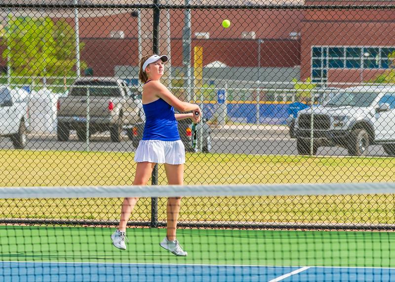 2018-08-14 Dixie HS Tennis vs Hurricane_0246