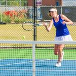 2018-08-14 Dixie HS Tennis vs Hurricane_0174-EIP