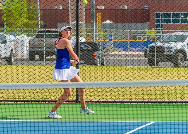 2018-08-14 Dixie HS Tennis vs Hurricane_0244