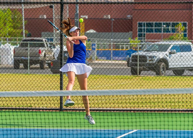 2018-08-14 Dixie HS Tennis vs Hurricane_0248