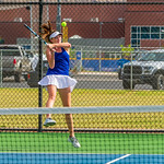 2018-08-14 Dixie HS Tennis vs Hurricane_0248