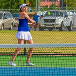 2018-08-14 Dixie HS Tennis vs Hurricane_0426
