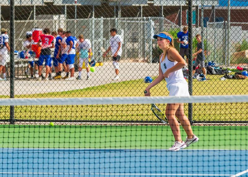 2018-08-14 Dixie HS Tennis vs Hurricane_0118