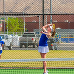 2018-08-14 Dixie HS Tennis vs Hurricane_0375