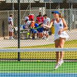 2018-08-14 Dixie HS Tennis vs Hurricane_0126