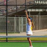 2018-08-14 Dixie HS Tennis vs Hurricane_0090