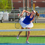 2018-08-14 Dixie HS Tennis vs Hurricane_0378