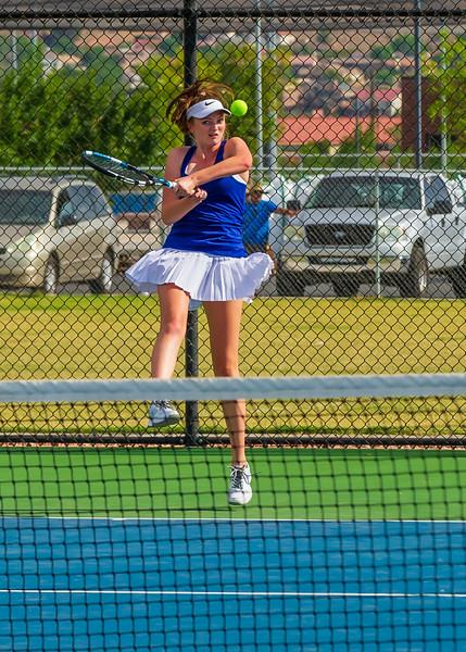 2018-08-14 Dixie HS Tennis vs Hurricane_0428