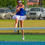 2018-08-14 Dixie HS Tennis vs Hurricane_0428