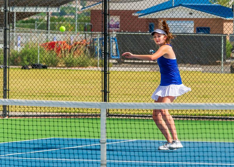 2018-08-14 Dixie HS Tennis vs Hurricane_0170-EIP