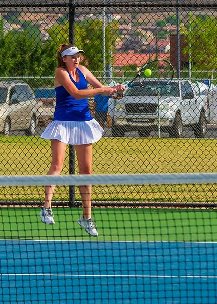 2018-08-14 Dixie HS Tennis vs Hurricane_0427