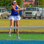 2018-08-14 Dixie HS Tennis vs Hurricane_0427