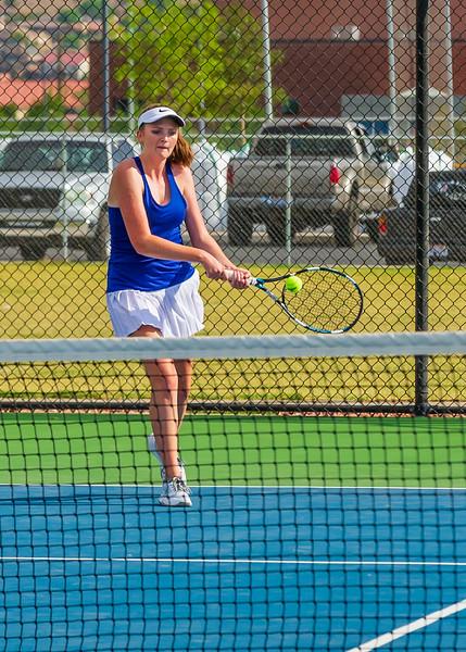 2018-08-14 Dixie HS Tennis vs Hurricane_0438