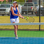 2018-08-14 Dixie HS Tennis vs Hurricane_0438