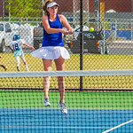 2018-08-14 Dixie HS Tennis vs Hurricane_0276