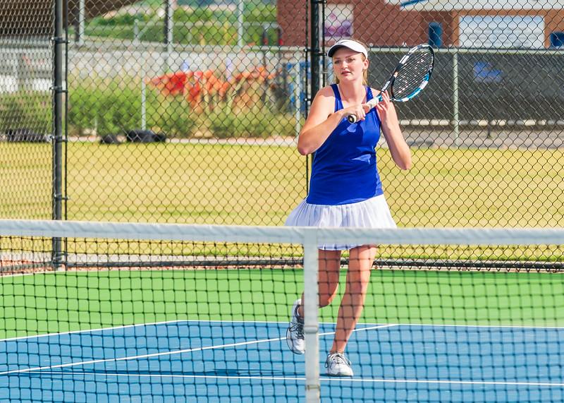 2018-08-14 Dixie HS Tennis vs Hurricane_0212-EIP-2