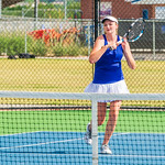 2018-08-14 Dixie HS Tennis vs Hurricane_0212-EIP-2