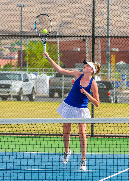 2018-08-14 Dixie HS Tennis vs Hurricane_0322