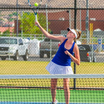 2018-08-14 Dixie HS Tennis vs Hurricane_0322
