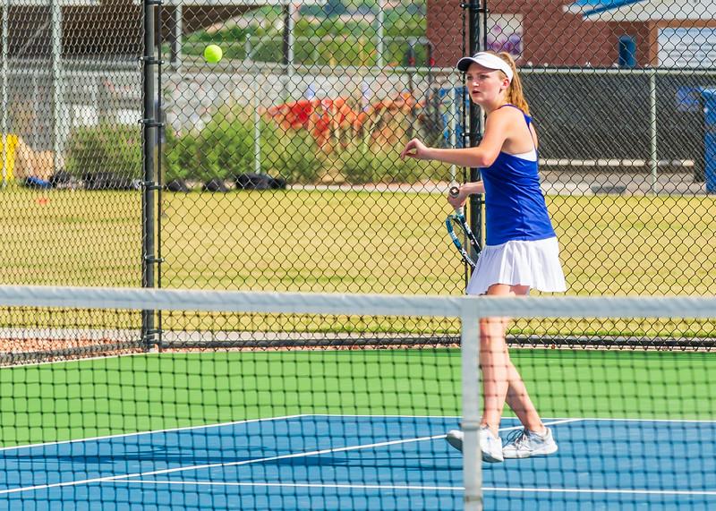 2018-08-14 Dixie HS Tennis vs Hurricane_0208-EIP