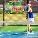 2018-08-14 Dixie HS Tennis vs Hurricane_0208-EIP