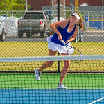 2018-08-14 Dixie HS Tennis vs Hurricane_0379