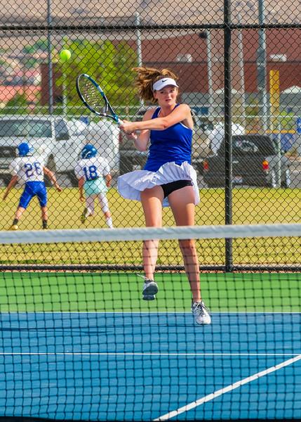 2018-08-14 Dixie HS Tennis vs Hurricane_0277