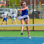 2018-08-14 Dixie HS Tennis vs Hurricane_0277