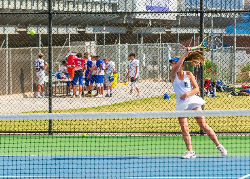 2018-08-14 Dixie HS Tennis vs Hurricane_0121
