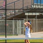 2018-08-14 Dixie HS Tennis vs Hurricane_0108