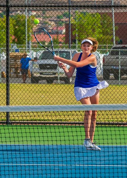 2018-08-14 Dixie HS Tennis vs Hurricane_0440