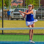 2018-08-14 Dixie HS Tennis vs Hurricane_0440