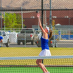 2018-08-14 Dixie HS Tennis vs Hurricane_0373
