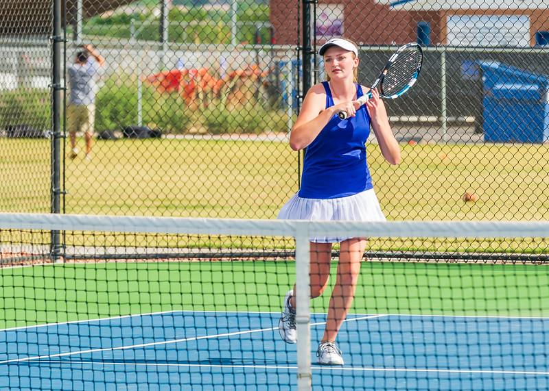 2018-08-14 Dixie HS Tennis vs Hurricane_0212