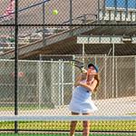 2018-08-14 Dixie HS Tennis vs Hurricane_0111