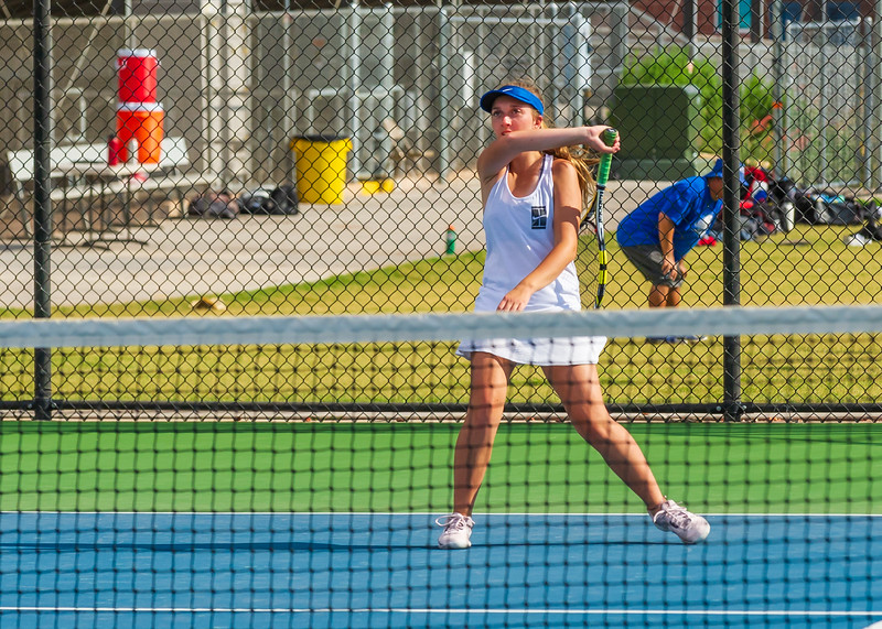 2018-08-14 Dixie HS Tennis vs Hurricane_0455