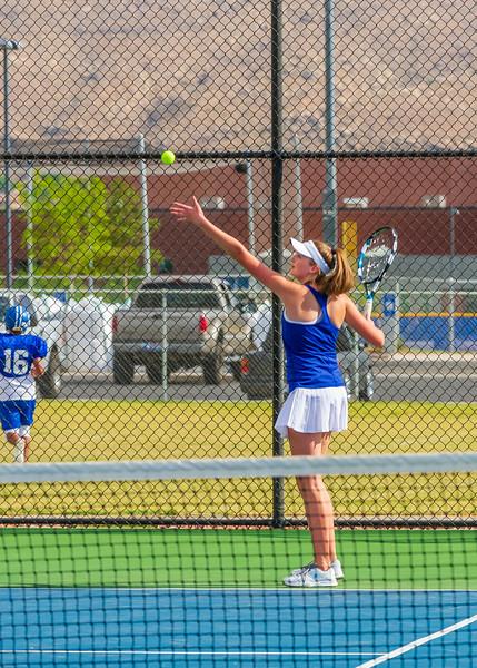 2018-08-14 Dixie HS Tennis vs Hurricane_0368
