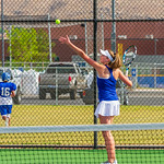 2018-08-14 Dixie HS Tennis vs Hurricane_0368