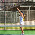 2018-08-14 Dixie HS Tennis vs Hurricane_0089