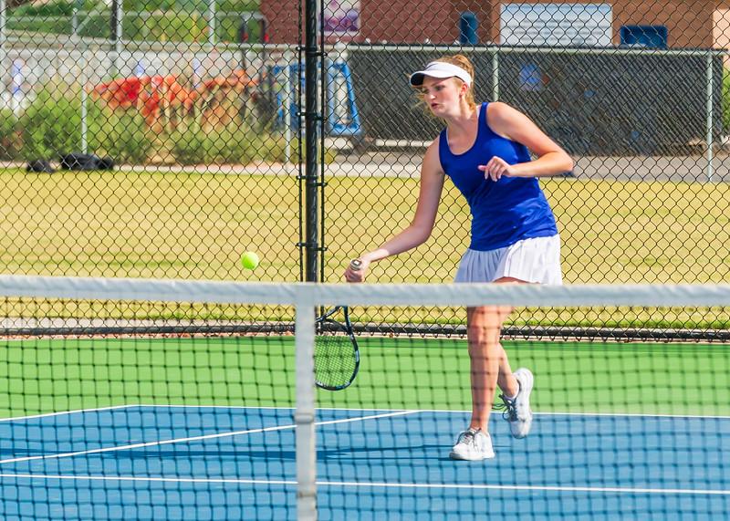 2018-08-14 Dixie HS Tennis vs Hurricane_0173-EIP