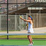 2018-08-14 Dixie HS Tennis vs Hurricane_0088