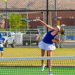 2018-08-14 Dixie HS Tennis vs Hurricane_0377
