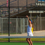 2018-08-14 Dixie HS Tennis vs Hurricane_0092