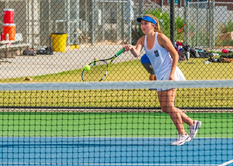2018-08-14 Dixie HS Tennis vs Hurricane_0452