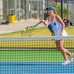 2018-08-14 Dixie HS Tennis vs Hurricane_0452