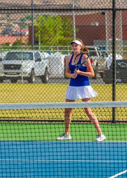 2018-08-14 Dixie HS Tennis vs Hurricane_0343