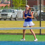 2018-08-14 Dixie HS Tennis vs Hurricane_0343