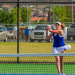 2018-08-14 Dixie HS Tennis vs Hurricane_0441