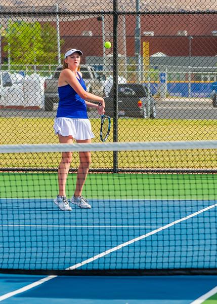 2018-08-14 Dixie HS Tennis vs Hurricane_0275-EIP
