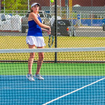 2018-08-14 Dixie HS Tennis vs Hurricane_0275-EIP
